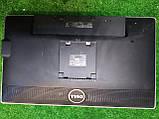 """IPS монитор 23"""" Dell u2312hmt с дефектами на экране, уценка, фото 3"""