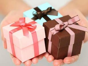 Полезные гаджеты и подарки