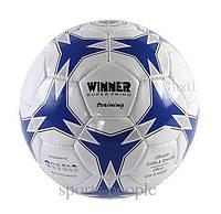Мяч футбольный  Winner Super Primo №5
