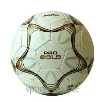 Мяч футбольный Altis PRO GOLD №5