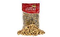 Тигровий горіх -молочна ферментація Carp Expert Tiger Nut Natur LACTIC ACID 800г