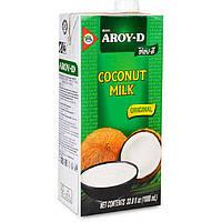 Кокосовое молоко 70% Aroy-D 1л