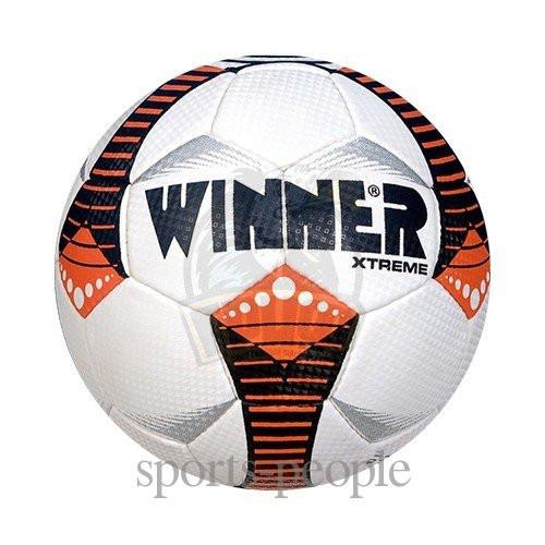 Мяч футбольный Winner XTREME №5