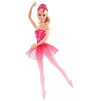 Кукла Barbie Балерина DHM41