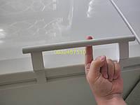 Продам подвижную ручку для холодильника Liebherr 31см / м.ц 24,5см. Ручка холодильника ЛИБХЕР 310 мм Б/У