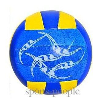 Мяч волейбольный Profiball MS 3160