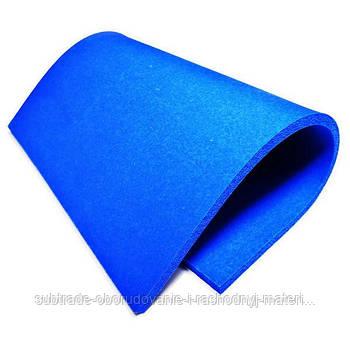 Коврик силиконовый 38*38 см