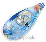 Набор для плавания Intex 55950 (т+м), фото 2