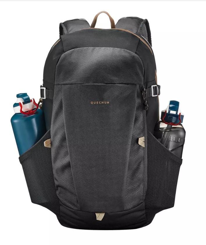 Рюкзак Quechua Arpenaz 20 L (№ 15)