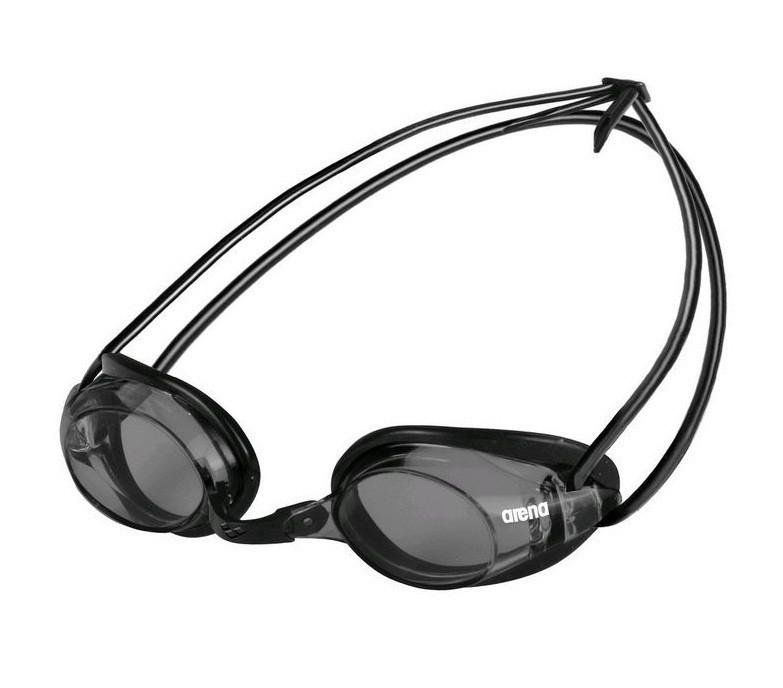 Очки для плавания Аrena Pure
