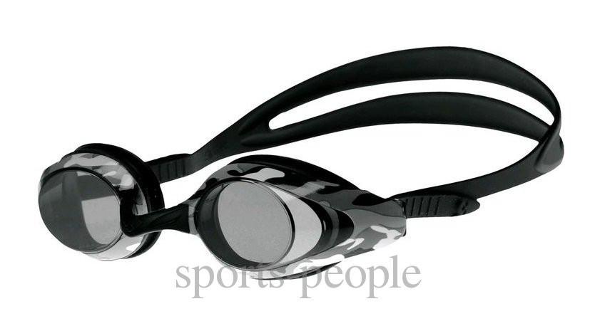 Очки для плавания Arena Eagle, разн. цвета