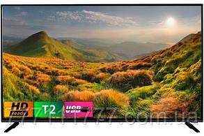 Телевизор Bravis LED-32G5000 + T2 (гарантия 12 мес.)