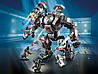 Конструктор Bela 11259Воитель. Мстители (Аналог Lego Marvel Super Heroes 76124), фото 6