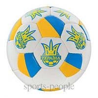 Мяч футбольный Украина №5