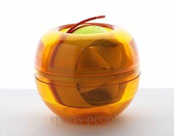 Эспандер кистевой Power ball (повербол), разн. цвета
