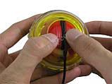 Эспандер кистевой Power ball (повербол), разн. цвета, фото 2