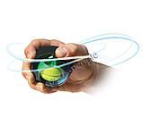 Эспандер кистевой Power ball (повербол), разн. цвета, фото 7