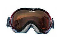 Горнолыжная маска, двойное стекло, Oakley №225, фото 1