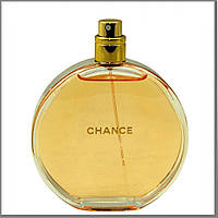 Cha❀l Chance парфюмированная вода 100 ml. (Тестер Ша❀ль Шанс), фото 1