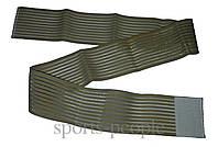Суппорт (бинт эластичный) BanBang, универсальный, 108*7 см, 1 ед., фото 1