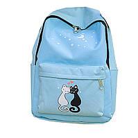Детский рюкзак D1001