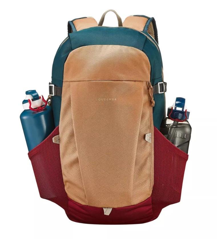 Рюкзак Quechua Arpenaz 20 L (№ 14)