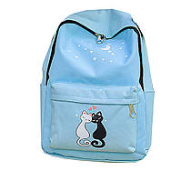 Детский рюкзак D1031