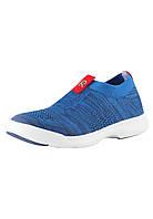 Ботинки Fresh Breeze Reima 29* (569370-6500)