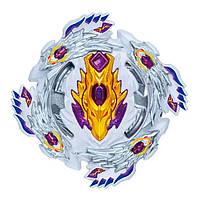 Bолчок Beyblade (Бейблейд) S3 BLOODY LONGINUS 110