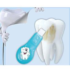 Комплект для отбеливания зубов Teeth Cleaning Kit, фото 3