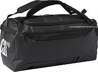 Брендовая сумка рюкзак CAT 83641