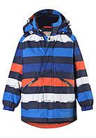 Куртка Reimatec Nappaa 128* (521613-2775)