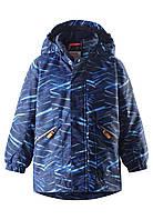 Куртка Reimatec Nappaa 116* (521613-6504)