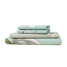 Комплект постельного белья Viluta Ранфорс 19003, фото 3