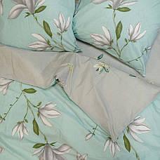 Комплект постельного белья Viluta Ранфорс 19003, фото 2