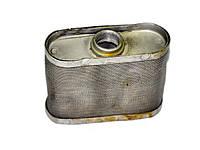 Фильтр сливной гидроусилителя (ПО МТЗ) 50-3407010