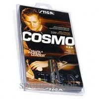 Ракетка для настольного тенниса/пинг-понга Stiga Cosmo 3*, фото 1