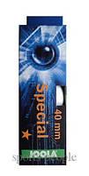 Мячи для настольного тенниса Joola Special 1*, 40 mm, (3 шт.), фото 1