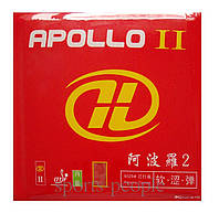 Накладка для ракетки YINHE Apollo II Factory Tuned