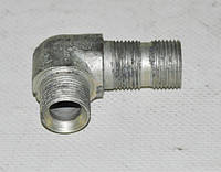 Штуцер гидроагрегатов 40-3405061-А