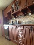 Кухня Корона 2,6 метра, фото 2