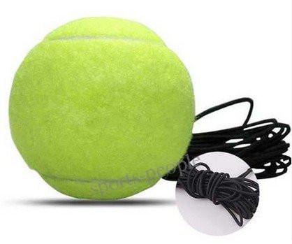 Файтбол/файт бол (FIGHT BALL) на резинке