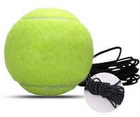 Файтбол/файт бол (FIGHT BALL) на резинке, фото 1