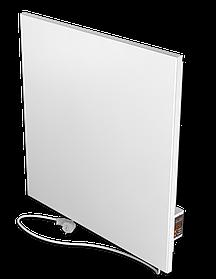 Тепловая панель керамическая инфракрасная FLYME 450P