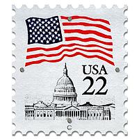 Картина на Стекле Марка Glozis USA (F-003)