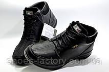 Ботинки мужские Grisport, 8673-O36, Италия, фото 2