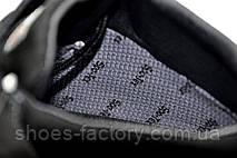 Ботинки мужские Grisport, 8673-O36, Италия, фото 3