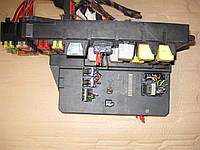 Блок SAM предохранителей Мерседес Спринтер 906 Sprinter бу, фото 1