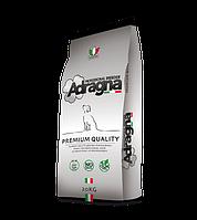 Adragna (Адрагна) Puppy & Junior сухой корм для щенков всех пород, 20 кг