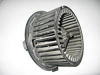 Моторчик (вентилятор) печки Siemens 357819021 на VW Transporter 4 год 1990-2003